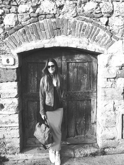 Me Happy Home Monteriggioni Pomeriggiinfamiglia Familyfirst