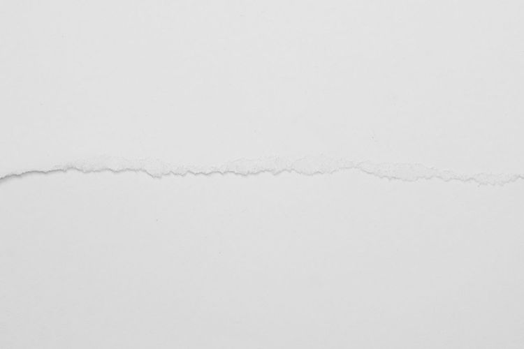 Copy Space Backgrounds White Color Studio Shot Full Frame No People Textured  Pattern Indoors  Abstract Close-up Simplicity Nature Cut Out Paper Sparse Textured Effect Abstract Backgrounds Clean Purity Blank