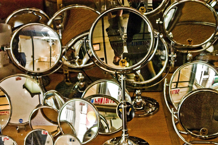 Reflections Mirrors Mirror Reflection The Street Photographer - 2016 EyeEm Awards