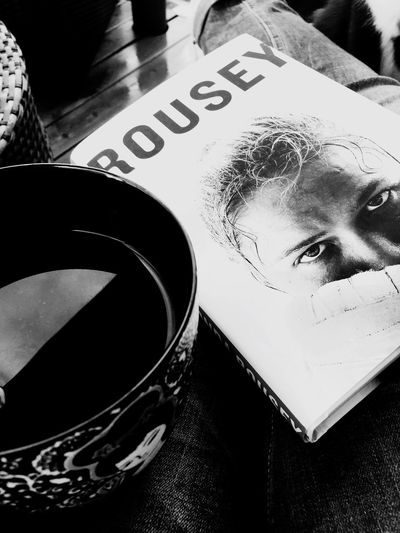 Nothing is better then read a good book and listen to the rain and just relax. Books Relaxing MMA RondaRousey That's Me Blackandwhite Enjoying Life IPhoneography