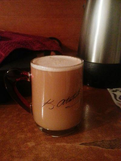 Bir kupa kahve Coffee Time Gecelemelerr Teogçalışmaları First Eyeem Photo