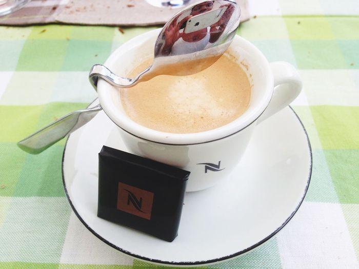 Coffe Nespresso Coffee Coffee Time