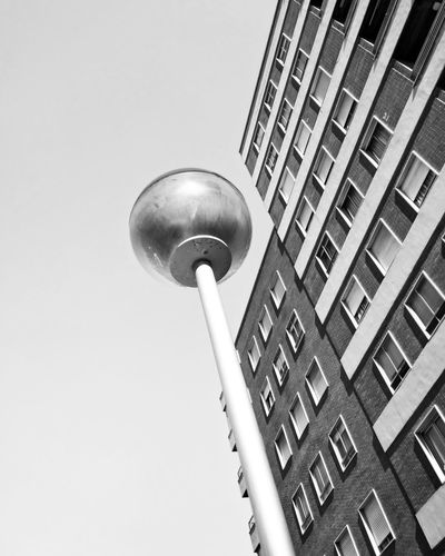 Streetlight Building Apartments Black&white Black And White Photography Blackandwhite Photography Black And White Bnw_lover Streetphotography Bnw_captures Bnw Bnw_collection Bnw_worldwide Bnw_maniac Black & White