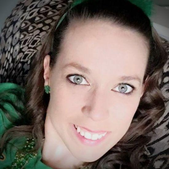 Megan Brutschea First Eyeem Photo