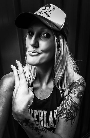 Never change who u r.. u r u for a reason and thats what makes u original! Dreams Australia Aussiepride Neverchangewhouare Aussiegirl Tattooed Inkedgirls Inkedlife Inkd Tattoolife