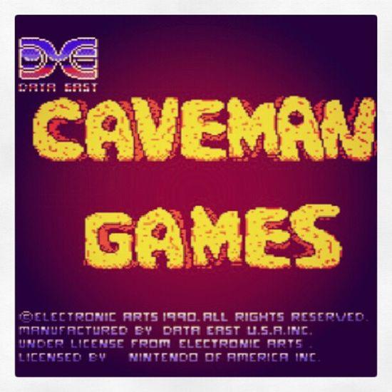 Legendario Nes Videogames ElectronicArts