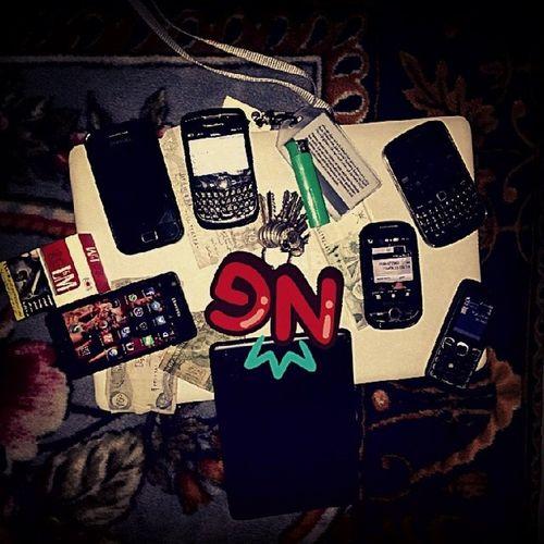 Ashya2e Gaza Palestine My_phonz blackberry ipad lap