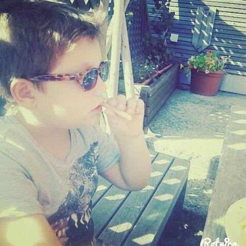 Красавеца на кака ♥♥♥♥♥
