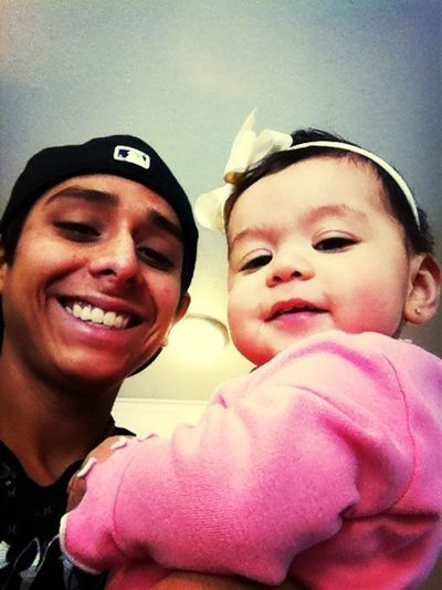 Me&my Little Sunshine Jill