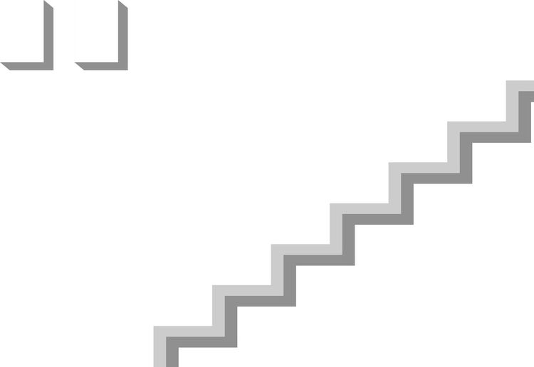 my artwork minimal architecture Architecture Art ArtWork Building Built Structure Day Hightlight Light Minimal Minimalism Minimalist Minimalist Architecture Minimalist Photography  Shadow Stair Stairs Wall White