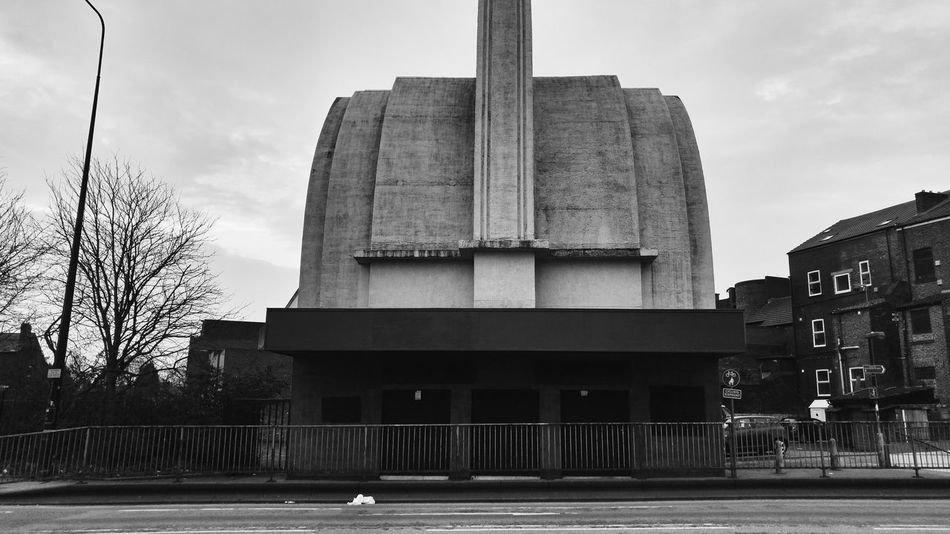 Hanging Out Taking Photos Architecture Architecture_bw Architecture_collection Architecturelovers Blackandwhite Black & White Bnw Bnw_collection Blackandwhite Photography Manchester Mcruk Art Deco Architecture The Architect - 2016 EyeEm Awards Cinema In Your Life