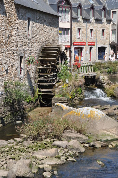 Abbey Bretagne Church Gauguin Museum Gauguins Malerschule Malerschule Nature Paul Gauguin Pont-Aven Riverside Bretagnetourisme Chapelle Trémalo Church Architecture Day Frankreich Nature Outdoors Plant Pont Aven River Trémalo Water_collection Waterfront Watermill Watermills