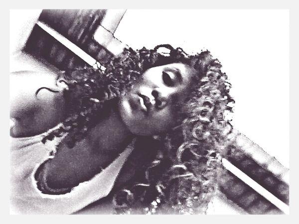 Mis cabellos 12422