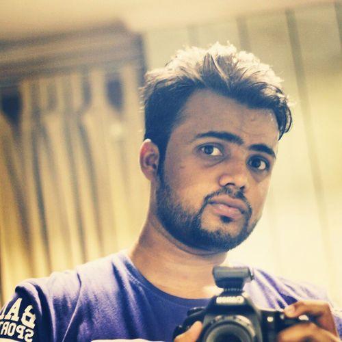 Gulfam Fotofinch Me Selfie Selfiesunday Busysunday Fashionphotography Learning Lotsofconfusion Fashionlife  Likeme Likepic Followforfollow