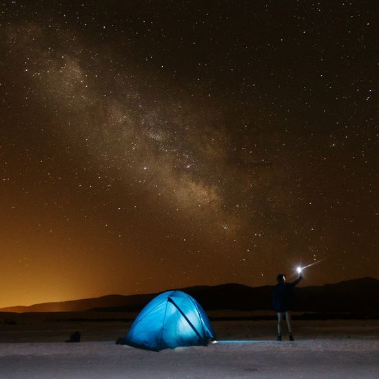 Salda Camping Astronomy Galaxy Star - Space Milky Way Tent Space Science Blue Camping Constellation Globular Star Cluster Star Trail Star Field Emission Nebula Sagittarius Maritime Provinces Astrology Sign Moon Surface Astrology Astronomical Clock Star Starry Shore
