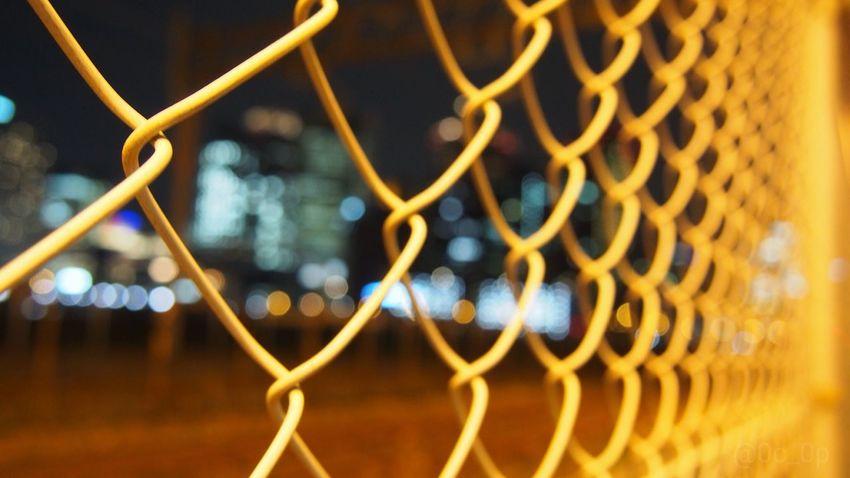 Light Night あっちとこっち。