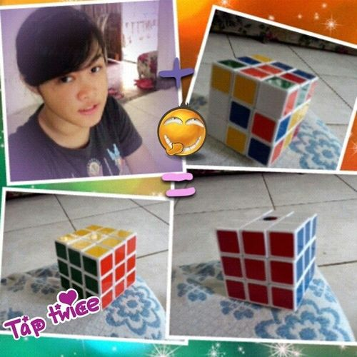 my favorite past tym Rubix while listening to new Rnb ang some Djmixess Textcutie