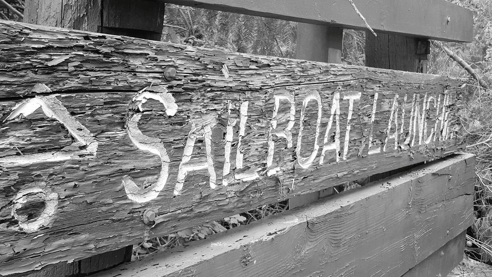 Sailboat Signs Black And White Check This Out Hiking Hiking Adventures Nature Nature Photography Natural Beauty Nature Lover Natureporn Beauty Gorgeous Rustic Antique