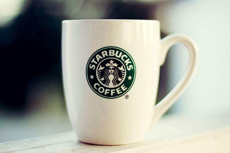 Sturbucks Starbucks Starbucks Coffee Starbucks <3