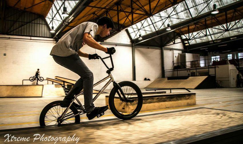 Nuestro patrocinado: Bruno martinez en Evoskatepark Rider Bmx  Style Wallpaper Skateboarding Oldschool Canon 15YearsOld Xtremephotography