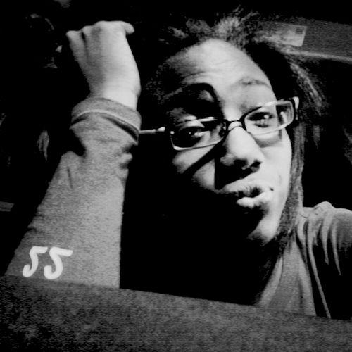 Late Nights :))