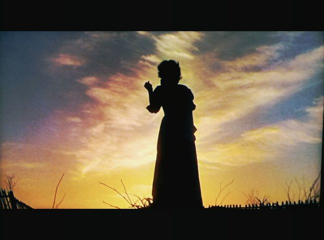 (this is 1 helluva cinematic) masterpiece. Watching Tv Scarlett Gone With The Wind Masterpiece