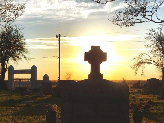 Tombstones Headstone Graveyardbeauty Graveyardporn