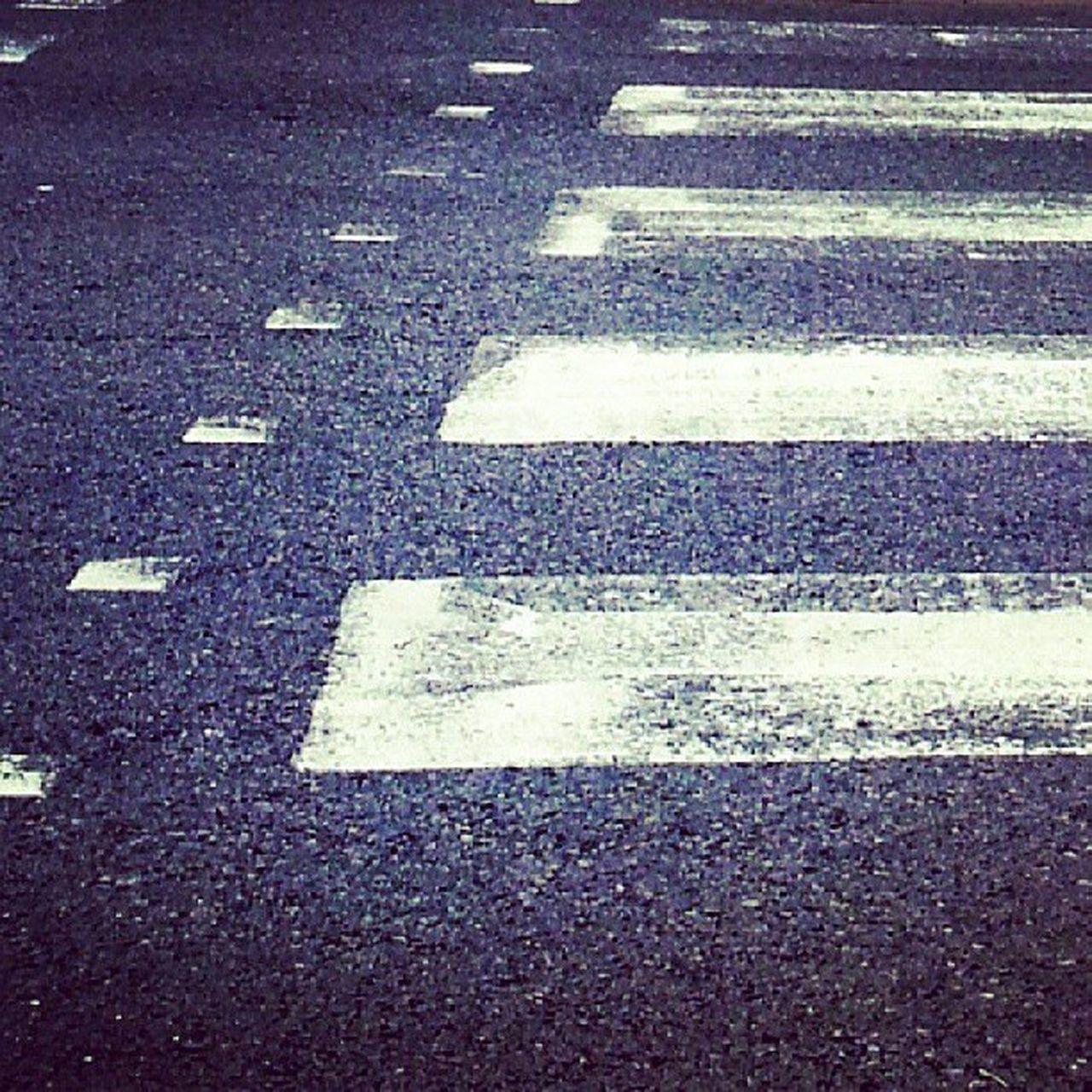 road marking, asphalt, street, transportation, road, backgrounds, white line, no people, textured, day, full frame, outdoors, marking, line, city, close-up