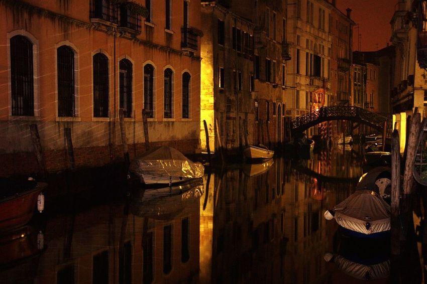 Open Edit OpenEdit Venice, Italy Light And Shadow Traveling