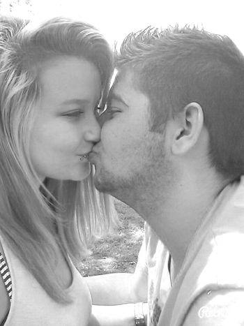 Mon amour ? Hi! Enjoying Life Amour ❤ Couples❤❤❤ Love ♥