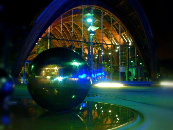 Night Lights The Minimals (less Edit Juxt Photography) Night Shots