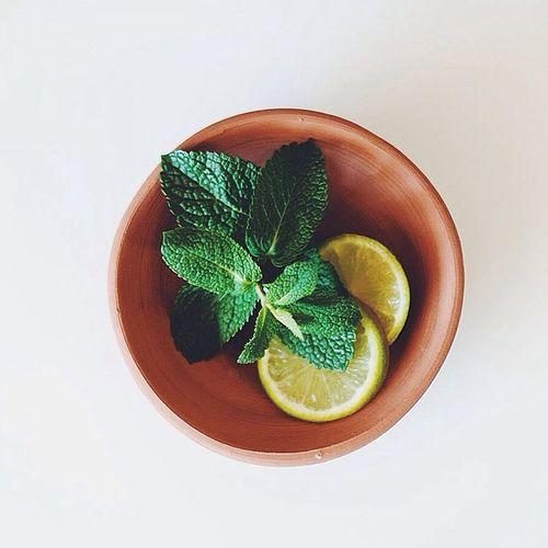 Relaxing Tea Is Healthy