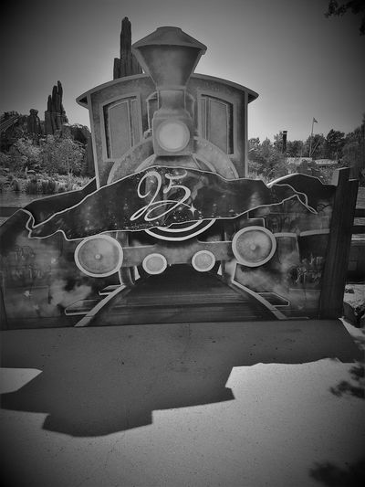 25th Anniversary Disneyland Resort Paris Big Thunder Mountain Railroad Theme 2017 2017 2017 Year 2017 Photo Black & White Black & White Photography Architecture Big Thunder Mountain Big Thunder Mountain Railroad Black And White Black And White Collection  Black And White Photography Black&white Black&white Photography Blackandwhite Blackandwhite Photography Blackandwhiteonly Blackandwhitephoto Blackandwhitephotography Blackandwhitephotos Blackandwhitepics Day No People Outdoors Sky Tree
