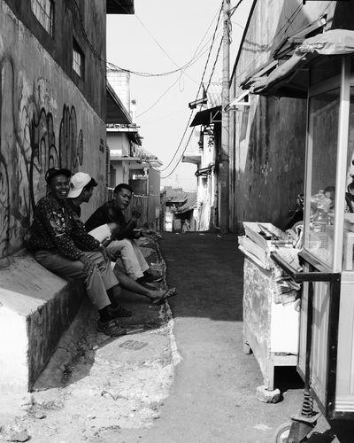 Fujifilm_xseries Fujifilm FUJIFILM X-T2 FujiAcros Streetphotography Street Photography Street Streetphoto_bw Fujinon23mm Fujinon 23mm F1.4 Noiretblanc City My Best Travel Photo EyeEmNewHere
