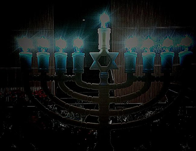 season of lights. photo by Shell Sheddy Streetphotography Street Documentary Photography Shellsheddyphotography Sheshephoto The Street Photographer - 2018 EyeEm Awards Street Light And Shadow Menorah It's About The Journey