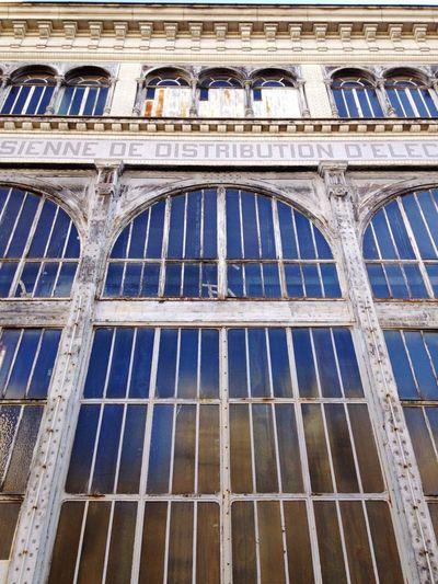 Façade Streetphotography Urban Geometry Architecture Reflection