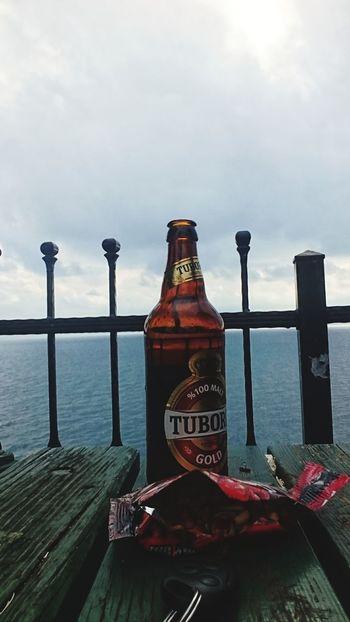 Beer Time Tuborg Tuborggold Antalya♥ 🎈👻