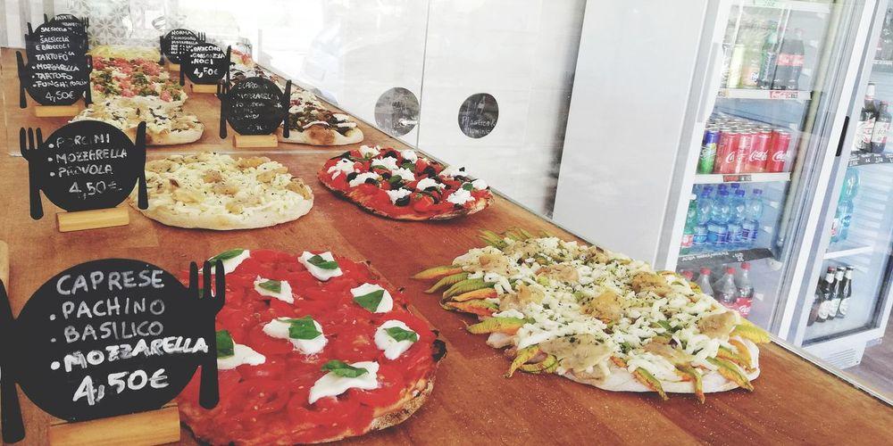 Pizza❤️🍕 Pizza