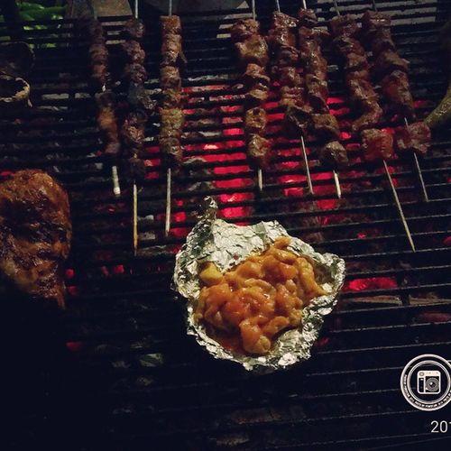 Erstmal GÖNNEN Haha Turkishbasar eat First Indulge ✌👍