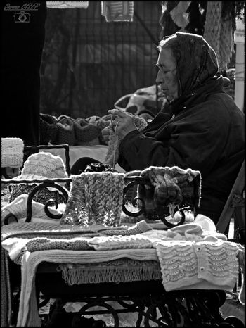 Choice Day For Sale Indoors  Large Group Of Objects Market Stall One Person People Real People Retail  Small Business Stack Variation Photo Nature Photography Photography Eye4photography  Nature_collection EyeEm Gallery EyeEm Best Shots Black And White Blackandwhite Black & White Blackandwhite Photography Nature