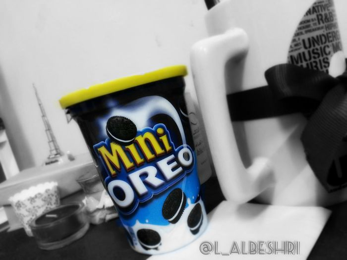 Oreo Taking Photos Detailsofmylife Eye4photography
