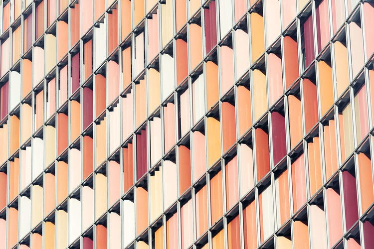 Berlin Architecture Backgrounds Close-up Day Full Frame In A Row Indoors  No People Pattern Repetition The Architect - 2018 EyeEm Awards