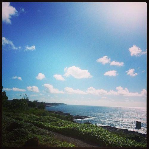 Hawaii Kauai Lawai Beachresort view