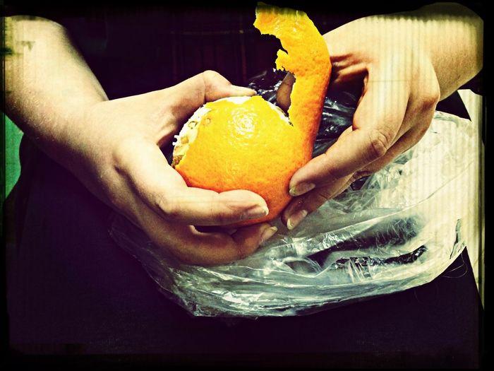 Orange food tasty fruit First Eyeem Photo