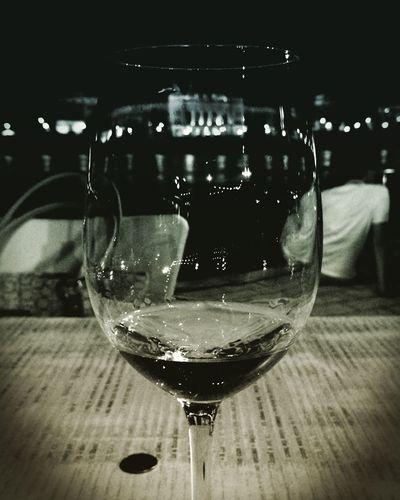 Budapest, Hungary Bálna Wine Tasting