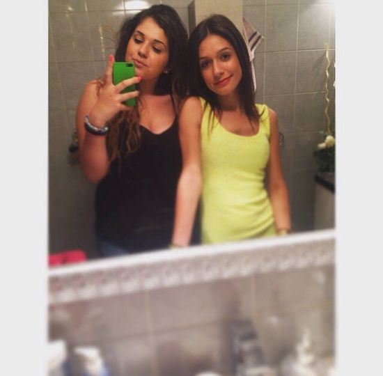 Memories...❤️