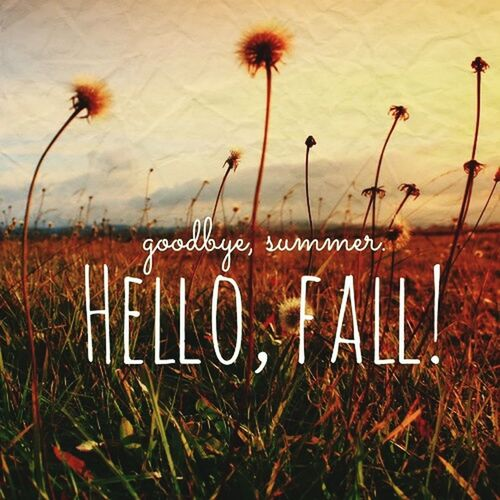 Yes Hellow Fall Hello World Beautiful Selfportrait Enjoying Life Automne🍁🍂🍃 Happy EyeEm #good_bye_summer