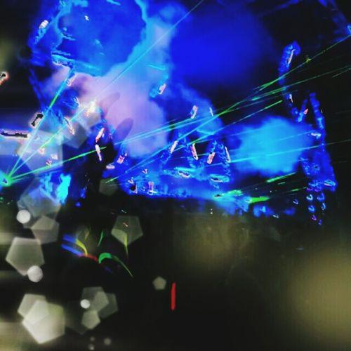 EDCORLANDO  EDC!:) Edmlovers Edm ❤ EDM/DUBSTEP/TRAP SCENE Live Music Edmlife Edc2013 Edmforlife