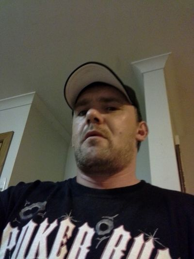 Selfie Gday Everyone Aussiepride enjoy taking photographs people it captures the moment
