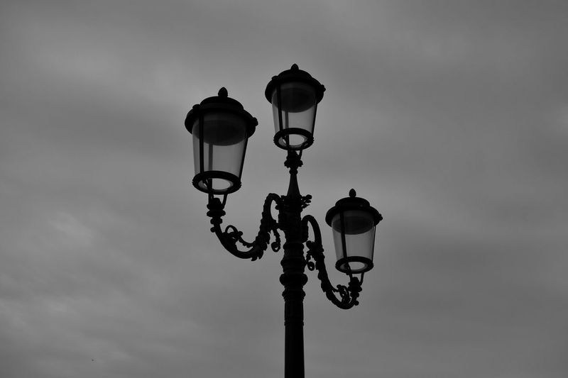Philosophy Reflection Venice Italy Thinking City Street Light Gas Light Electricity  Hanging Lighting Equipment Electric Lamp Sky Close-up Lamp Post Electric Light Street Lamp Calm Pendant Light Darkroom My Best Photo